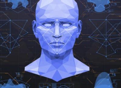 人脸识别系统的定义