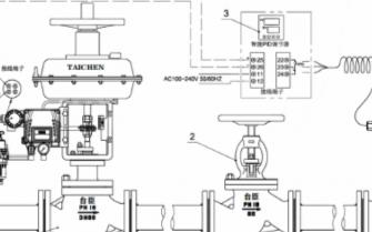 FS4000系列质量流量传感器在气动系统中的应用分析