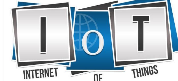 物聯網新政推出,物聯網陣營壯大