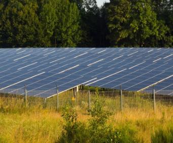 数字经济体系构建现代化能源