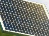 預測太陽輻照度變化的數學模型將有利于促進太陽能發電