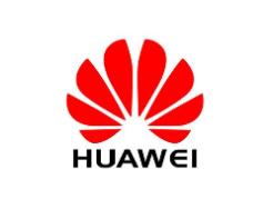 华为压力日益增加,日本通讯公司重振通信设备市场影响力