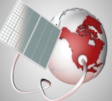 ABB在印度太阳能逆变器市场占据24%的市场份额