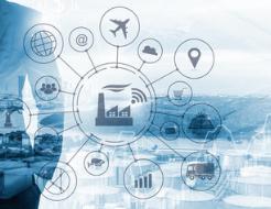 5G和边缘计算技术如何释放物联网设备的真正潜力