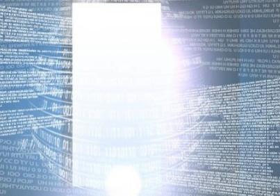 """""""治愈創傷""""的OLED貼片,在醫療監測領域大展身手"""