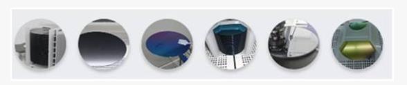 M3CT06B数据采集与智能控制IOT的热电堆传感器解析