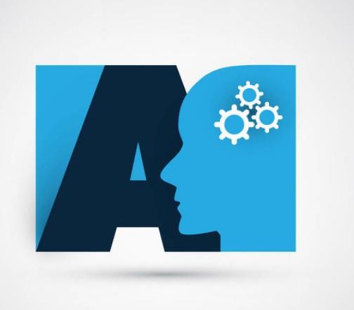 人工智能技术成为医疗健康行业的有效辅助和有力支撑