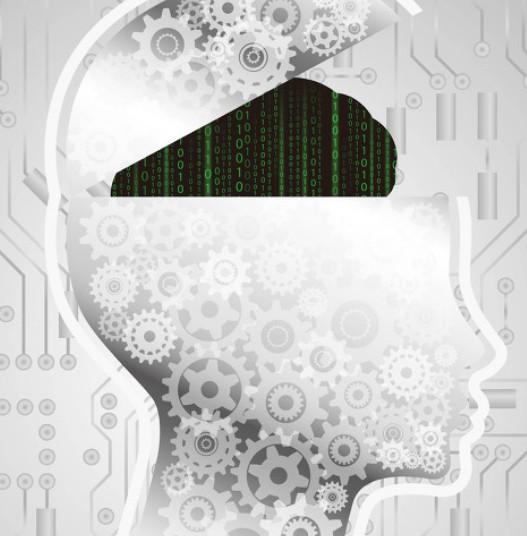 随着科学技术的发展,人工智能技术在食品工业多个领域发展应用落地