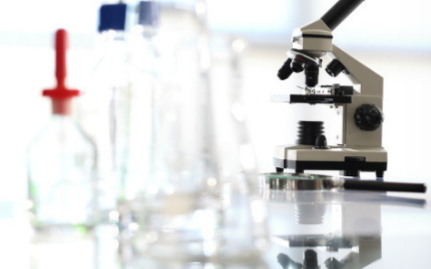 关于徕卡显微镜所用光源的类型以及特性