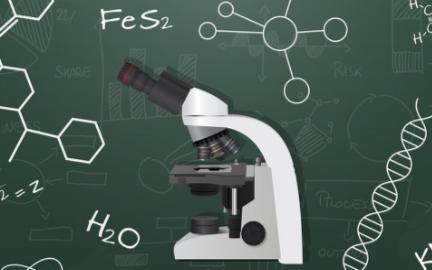 体视显微镜的使用步骤以及使用时的注意事项