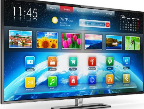5G技术的加速,OPPO将进军电视市场