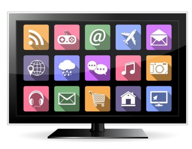 中国液晶电视销量下降,TCL海信等海外销量上扬