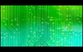 PCB电镀线注意事项有哪些