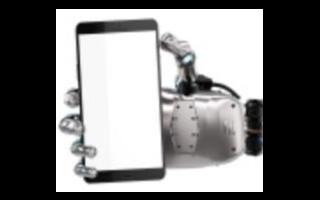手机触屏太灵敏的解决方法