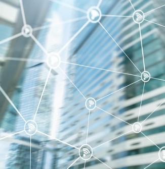 青海电网资源优化配置能力和安全稳定运行水平