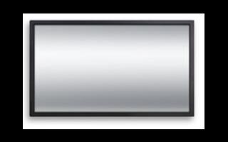 LED背光源在LCD中的應用