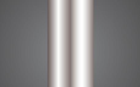 大电流弹片微针模组与pogopin探针模组的优劣势对比