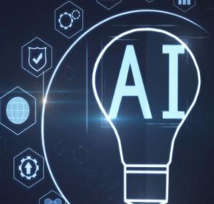 AI人工智能全方位保障電纜線路安全運行