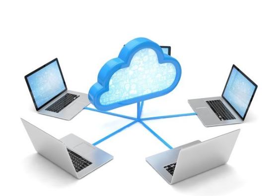 新基建催生海量数据 存储市场将扩展