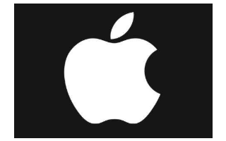 新聞:亞馬遜員工舉行罷工 蘋果市值明年有望達到2萬億美元