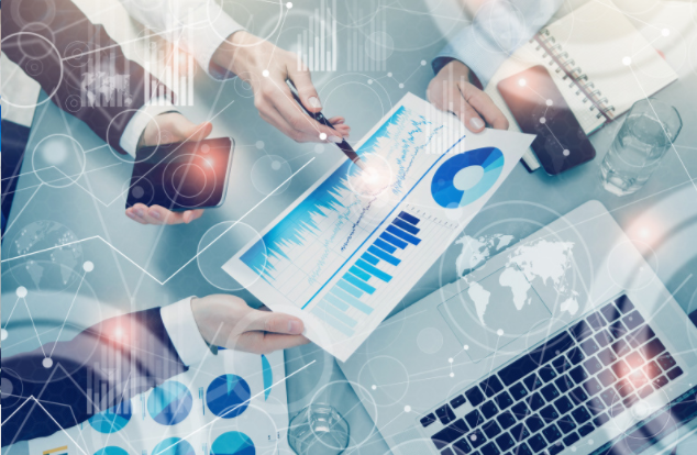 一个好的数据分析平台对企业的重要性和帮助
