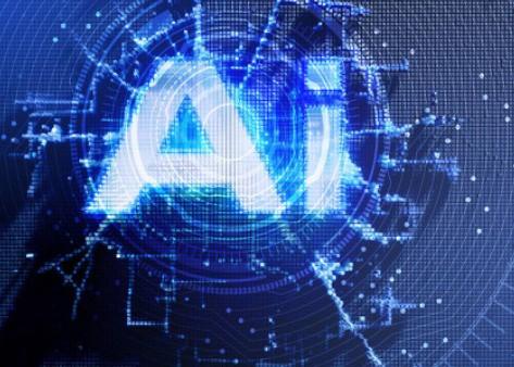 采访张朝阳:无线AI原理性框架初步建立