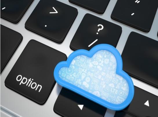 云计算+大数据,可以为我们带来什么变化?