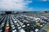 快讯:国内车市回暖 产销量今年首现两位数增长