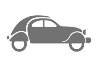 尾气pm颗粒物传感器在汽车尾气检测中的应用