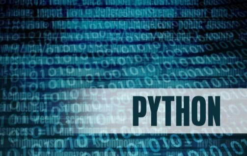Python不為人知的機器學習軟件包