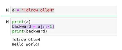 干货:一些Python有用的小技巧,离精通更进一步