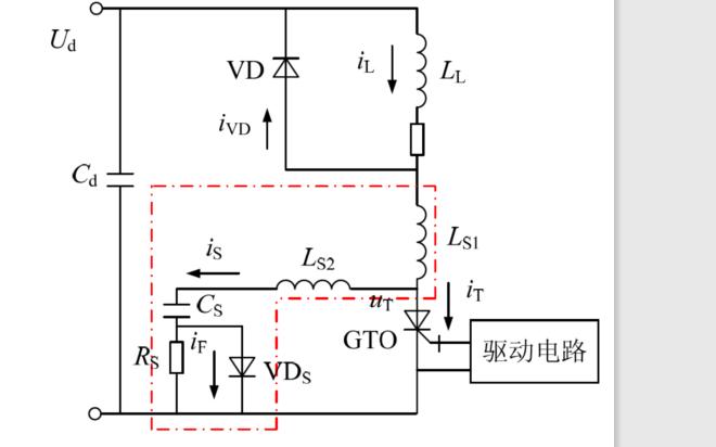 全控型电力半导体器件的详细资料说明