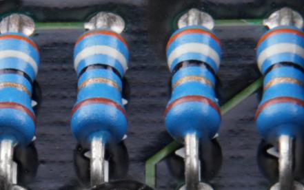 PCBA加工中如何区分无铅焊锡和有铅焊锡的焊点