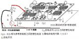 PCB板邊緣的敏感線為何容易ESD干擾