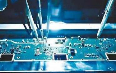 工业机器人在智能制造业中的应用