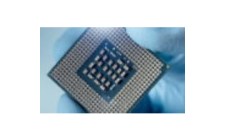 低功耗MCU单片机如何选型