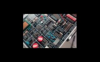 单片机芯片生产工艺对单片机芯片良率的影响