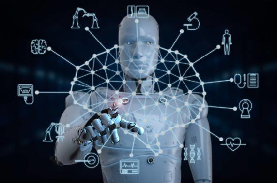 華為的AI超算解決方案是否能引領AI產業?