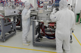 薩瑞微LED芯片項目入選科技部重點專項