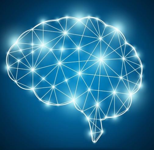 研究发现离子导电聚合物可改善神经形态器件的响应时间
