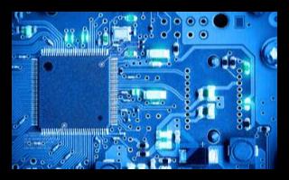 鋁基板和PCB板有什么區別