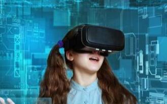 5G推动AR/VR市场的成熟和发展