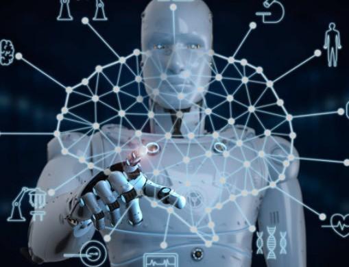 未来机器人代替人类工作之后,人类将何去何从?