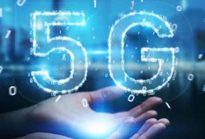 鄭大一附院:5G醫療面向行業市場發展的三大趨勢