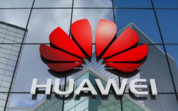 CNN预测华为明年5G设备供应会出现问题 法国不会限制供应商使用华为5G设备