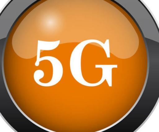 大比特资讯将在深圳举办5G基站电源技术创新研讨会