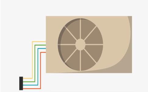 英诺赛科宽禁带半导体项目完成