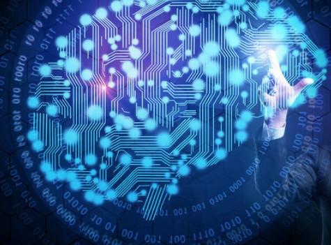 随着AI技术的快速发展,智能家居从幻想变为现实的速度加快