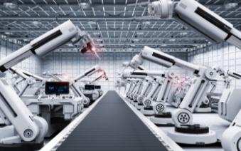 工业4.0 成功的条件解析