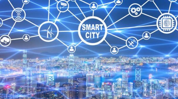 人工智能与物联网技术为智能建筑的节能管理提供新机会